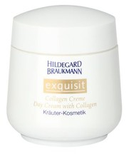 Day Cream with Collagen 50ml