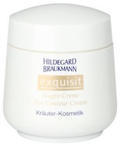 Eye Contour Cream 30ml
